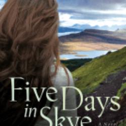 Review: Five Days in Skye by Carla Laureano