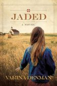Book Review: Jaded (Mended Hearts #1) by Varina Denman