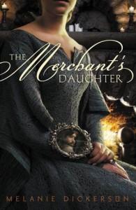 Merchant daughter