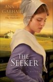 Book Review: The Seeker (Shaker Series #3) by Ann H. Gabhart … and a bit of Shaker history