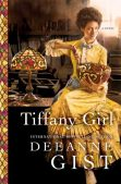 Review: Tiffany Girl by Deeanne Gist