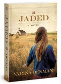 FREEBIE: Jaded by Varina Denman