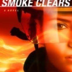 Deal Alert: When the Smoke Clears by Lynette Eason