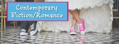 Contemp Fiction Romance