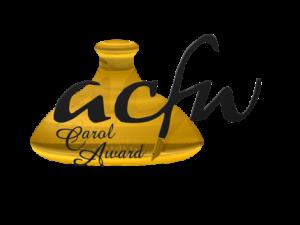 acfw carol awards