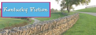 kentucky fiction