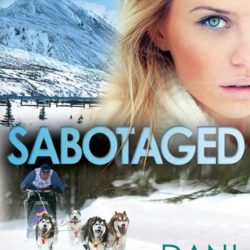 Favorites Friday: Alaskan Courage series by Dani Pettrey