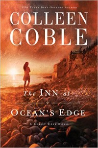 the inn at ocean's edge