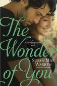 Review: The Wonder of You by Susan May Warren | New Release