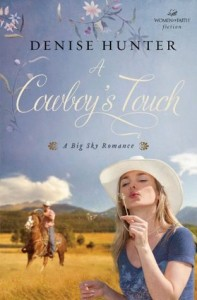 cowboys touch