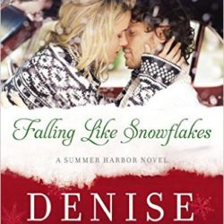 Waiting on Wednesday: Falling Like Snowflakes by Denise Hunter