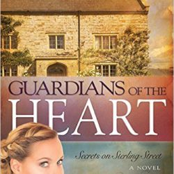 Blog Tour Grand Finale: Guardians of the Heart by Loree Lough (plus a Giveaway!)