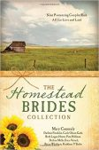 Review: The Homestead Brides Collection
