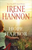 Review: Hope Harbor by Irene Hannon