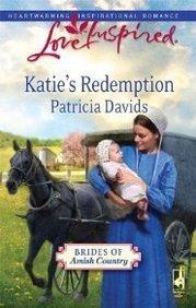 Katie Redemption
