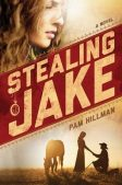 Review: Stealing Jake by Pam Hillman | New Release