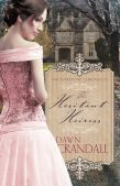 Review: The Hesitant Heiress (Everstone Chronicles #1) by Dawn Crandall