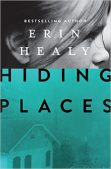 Review: Hiding Places by Erin Healy