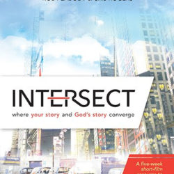 Review: Intersect DVD series & study guide