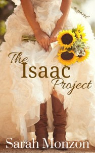 isaac project