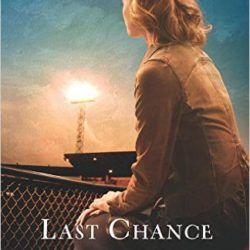 Review: Last Chance Hero (A Place to Call Home #4) by Cathleen Armstrong | New Release