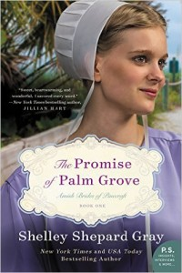 promise of palm grove