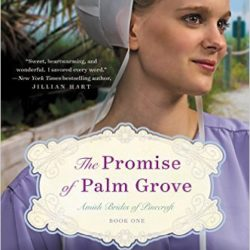 The Friday 56: The Promise of Palm Grove
