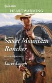 Review: Sweet Mountain Rancher by Loree Lough (Plus a Giveaway!)