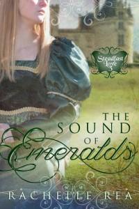 sound of emeralds