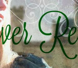 Cover Reveal: The Sound of Emeralds (Steadfast Love #3) by Rachelle Rea