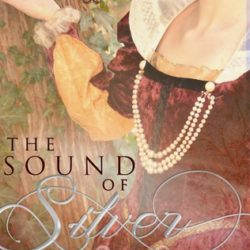 The Sound of Silver Birthday Blog Tour & Giveaway