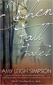 Deal Alerts: When Fall Fades & The Doctor's Lady