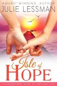 Review (plus a Giveaway!): Isle of Hope by Julie Lessman