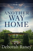 Review: Another Way Home (Chicory Inn #3) by Deborah Raney