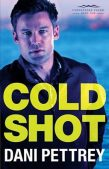 Review: Cold Shot by Dani Pettrey