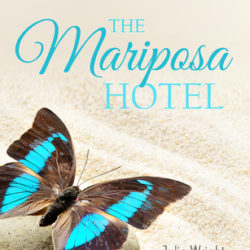 Review (Plus a Giveaway!) : The Mariposa Hotel