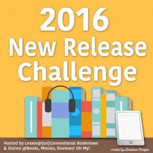 New-Release-Challenge2016-450x4501-300x300