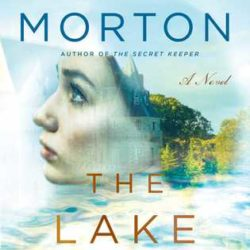 Review: The Lake House by Kate Morton