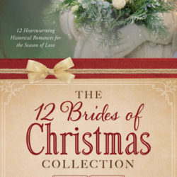 Review: The 12 Brides of Christmas collection