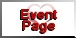 71a9f-event2bpage