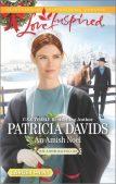 Review Extravaganza: Patricia Davids