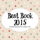 Best Books of 2015: Contemporary