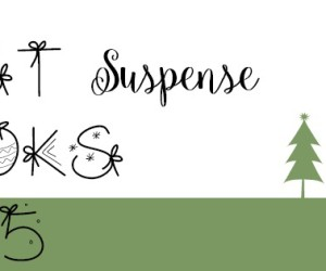 Best Books of 2015: Mystery/Suspense