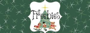 Freebies & Deals