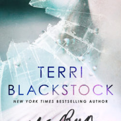 Review (and a Giveaway!): If I Run by Terri Blackstock