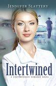 Review: Intertwined by Jennifer Slattery