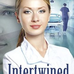 Review: Intertwined by Jennifer Slattery