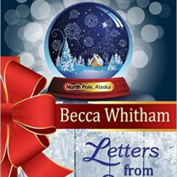 Review: Letters from Santa by Becca Whitham