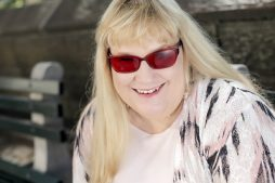 Author Interview: Laurie Alice Eakes