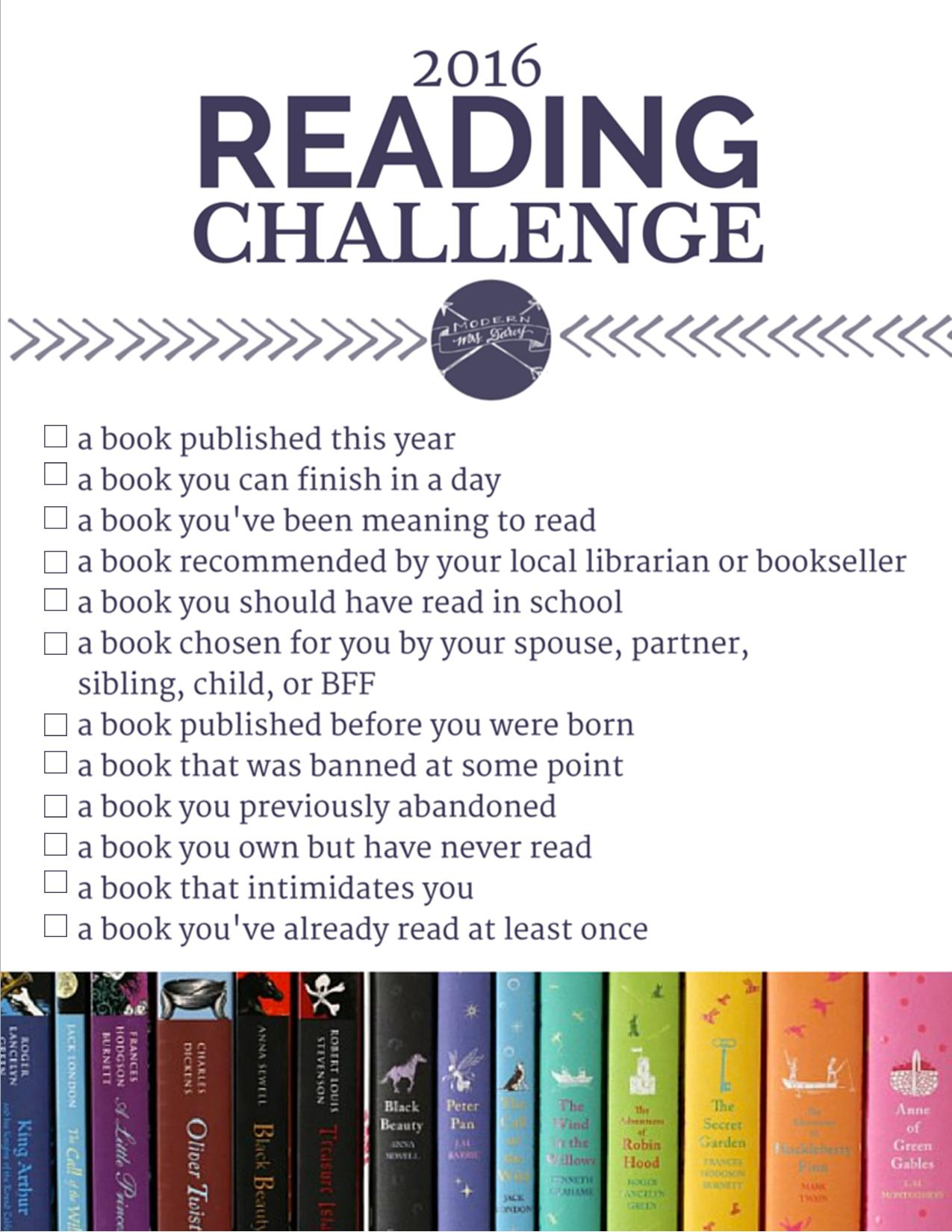 MMD-2016-Reading-Challenge.jpg